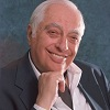 Interview with Bernard Lewis, Winter 2012