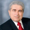 Interview with Demetris Christofias, Spring 2012