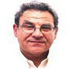 Israeli-Turkish Tensions and Beyond, Fall 2009
