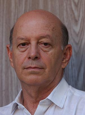 Itzhak Galnoor