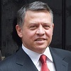 Interview with King Abdullah II, Winter 2012