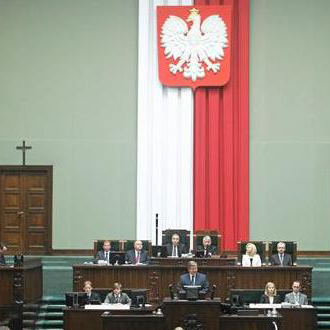 Do Gender Quotas in Politics Work? The Case of the 2011 Polish Parliamentary Elections, Winter 2013