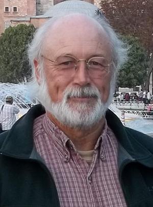 Richard C. Hall