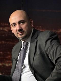 Ali Hashem