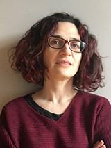 Gender Politics and GONGOs in Turkey