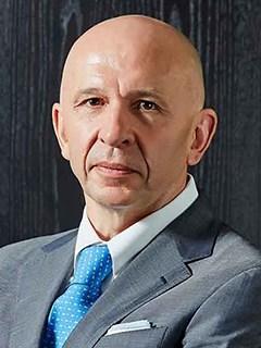 Luciano Poli
