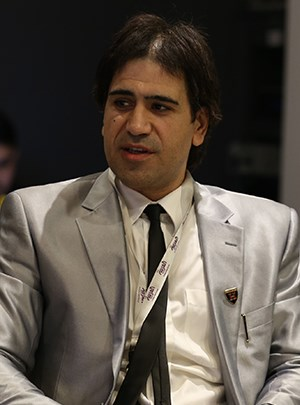 http://turkishpolicy.com/Files/Author/author_majid-rafizadeh_1556_large.jpg