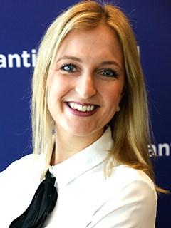 Marie Kasperek