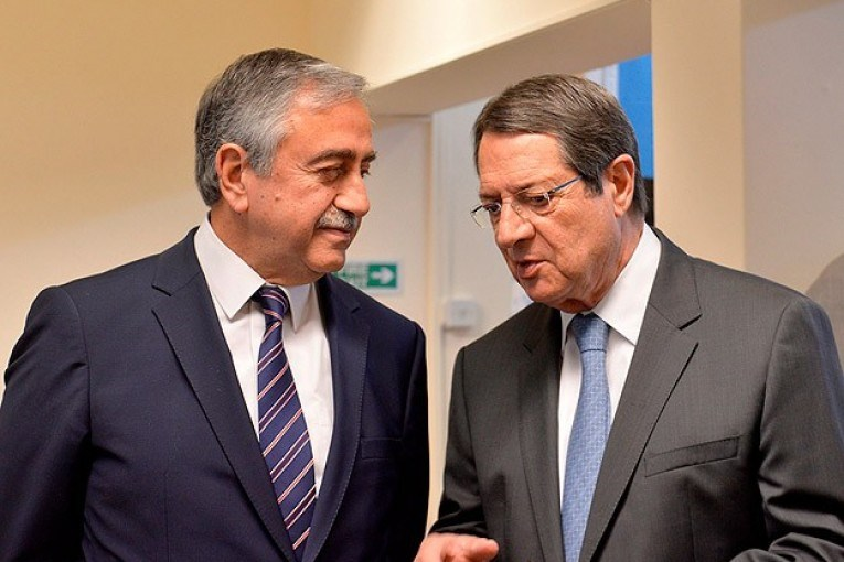 The 22 May 2016 Parliamentary Elections In Cyprus: The Most Disparate Political Picture In Years!