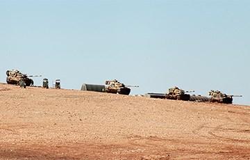To Counter Iran, Ankara Must Accommodate the Kurds
