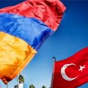 "Can the call for ""just memory"" help reconcile Turks and Armenians?"