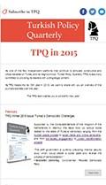 TPQ in 2015