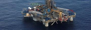 East Med Energy: Restoring Squandered Opportunities