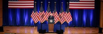 Energy Abundance, Security & Diplomacy: The US Approach