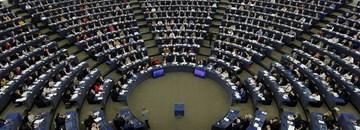 EU-Turkey Ties on the Brink?