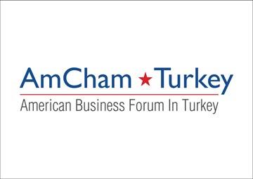 Foreword by AmCham Turkey