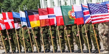 Getting Nato Ready For The Rest of The 21st Century: Is Nato 2030 The Right Roadmap?