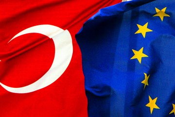 Is It Time to Reconsider the Turkey-EU Customs Union?