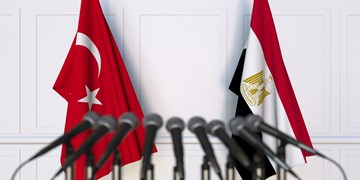 Is Re-Calibration Feasible in Turkey-Egypt Relations? Limits and Possibilities