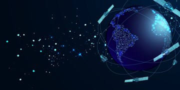 Nato And Collective Defense In Space: Same Mission, New Domain