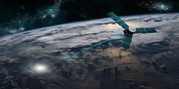 Nato And Its Changing Approach To Space