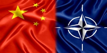 Nato's China Problem