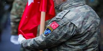 Spotlight Turkey: A Pivotal Swing State In Nato