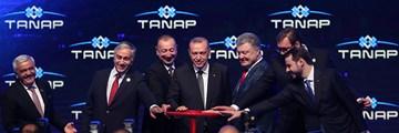 TANAP: An Influencer Well Beyond Energy