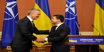 Ukraine Membership Revisited: The Case For Nato's Strategic Adaption