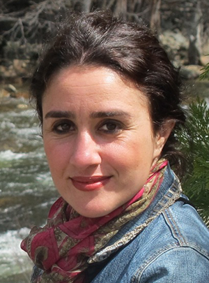 Anna Maria Beylunioğlu