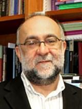 Ahmet İçduygu