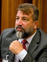 Ahmet Sözen