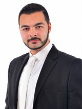 Ayhan Dolunay