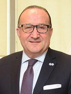 Ayhan Zeytinoğlu