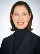 Barbora Maronkova