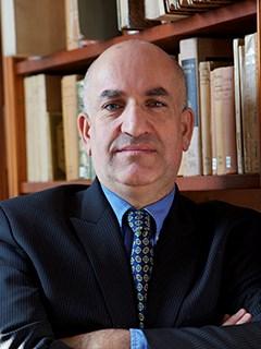 Bayram Balcı