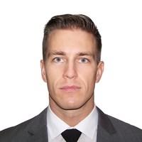 Blake Herzinger