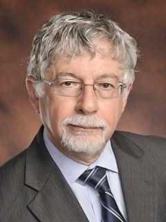 Carmine Difiglio