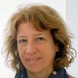 Emma Galli
