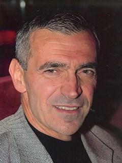 Francesco M. Bongiovanni