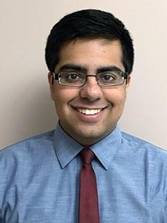 Gaurav Kalwani