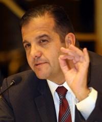 Georgios Stavri