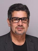 Ibrahim Hamidi