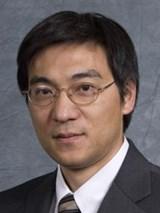 Jiong Gong