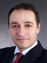 Julian Kubilay Falkenberg