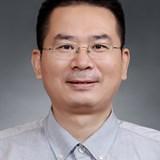 Liu Zongyi