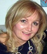 Ljljana Jakovlevic