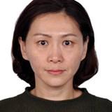 Lyu Jinghua