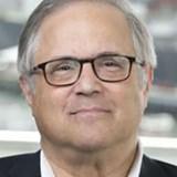 Mark Meirowitz