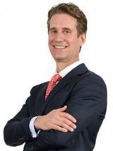 Matthew J. Bryza